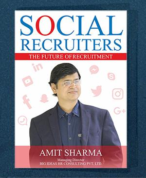 Social Recruiters