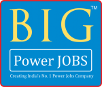 Big Power Jobs