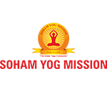 Soham Yoga Mission