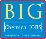 Big Chemnical Jobs