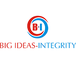 Big Ideas Integrity