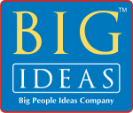 Big Ideas HR Consulting Pvt. Ltd.