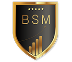 BSM Big Social Media Pvt. LTd.