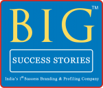 Big Success Stories